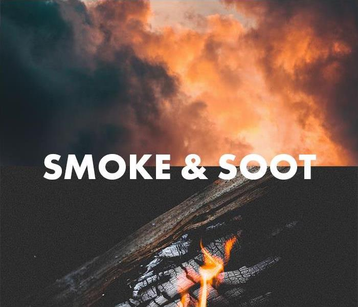 Smoke and Soot Facts